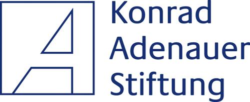 Konrad-Adenauer-Stiftung Poland Office