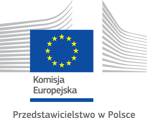 Representation of the European Commission in Poland