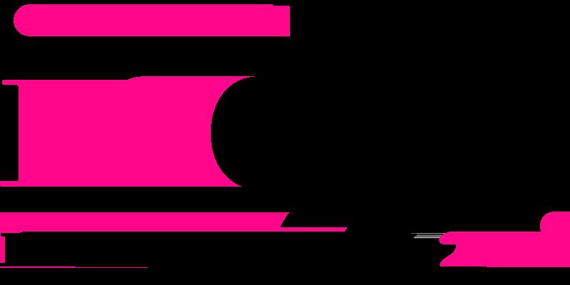 Index Mocy Państw 2017