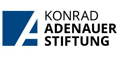 Fundacja Konrada Adenauera w Polsce