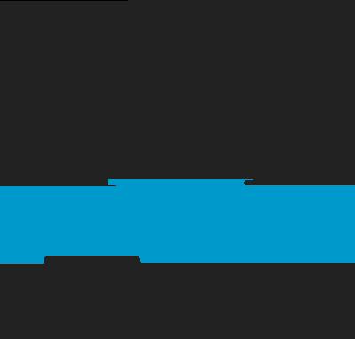 In Europe We Trust