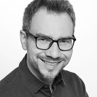 Cezary Lewanowicz