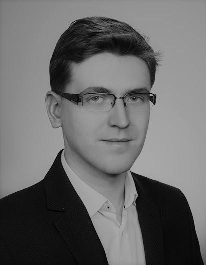 Kamil Laskowski
