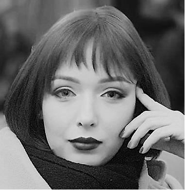 Karolina Szymońska